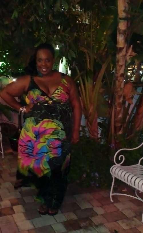 Miami FatPhrocks2
