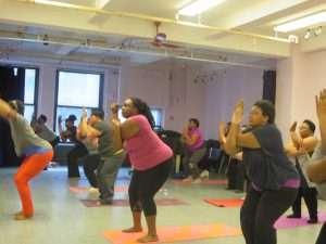 CeCe Olisa #PSPfit Plus Size Yoga NYC.jpg