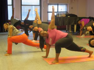 CeCe Olisa #PSPfit Yoga Curvy NYC.jpg