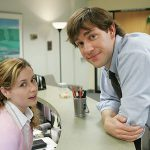 The-Office-Jim-Pam_ jp