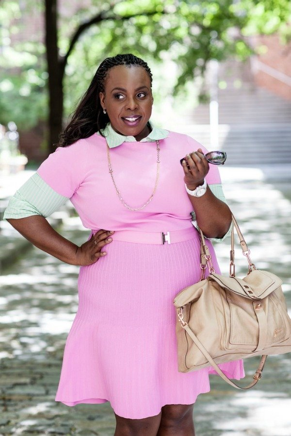 CeCe-Olisa-PlusSizePrincess.com-Blog-Ralph-Lauren-2