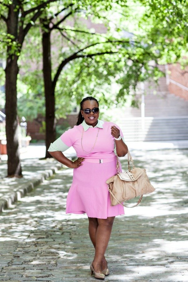 CeCe-Olisa-PlusSizePrincess.com-Blog-Ralph-Lauren