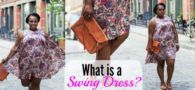 CeCe-Olisa-What-is-a-Swing-Dress-PlusSizePrincess.com_