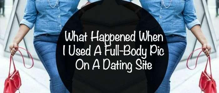 Stad dating