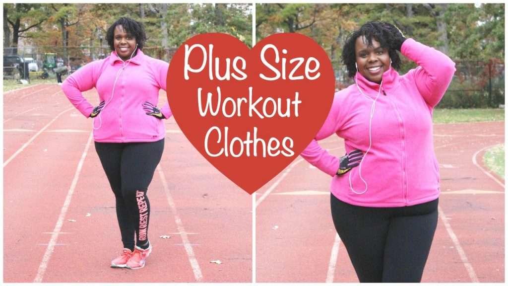 Find Women's Plus Size Running at ajaykumarchejarla.ml Enjoy free shipping and returns with NikePlus.
