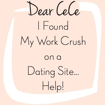 Crush dating site