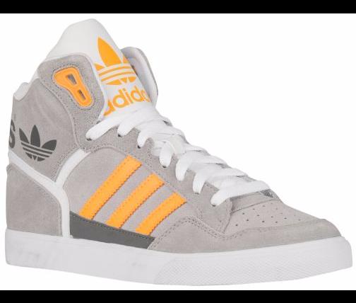 adidas gold grey