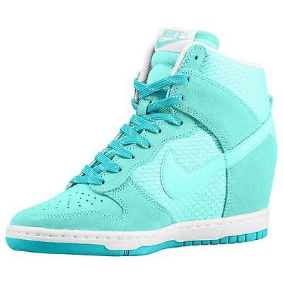 nike-women-s-dunk-sky-hi-essential-teal-wedges-644877-303-size-11-19d9591181867cd531d1d52e8b93b2f3