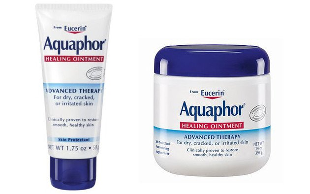 embedded_Aquaphor_Eucerin