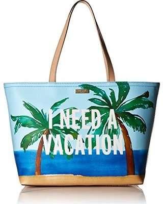 kate-spade-new-york-breath-of-fresh-air-i-need-a-vacation-francis-tote-bag