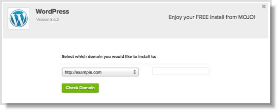 13-Choose Domain