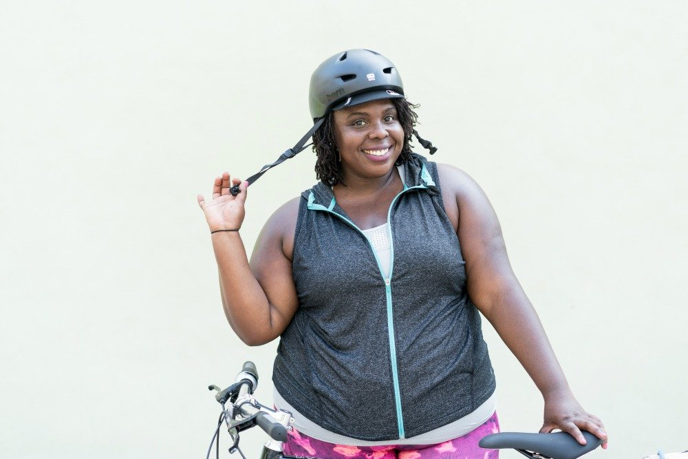 bike-helmets-for-big-heads