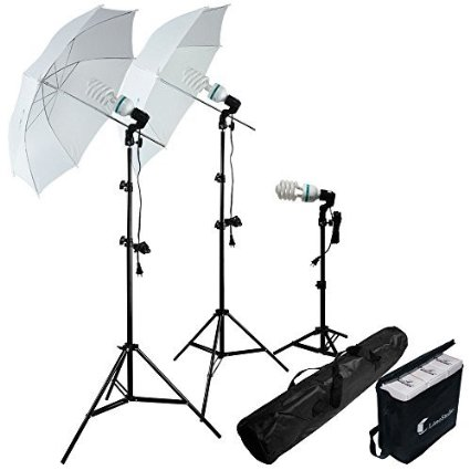 photography-photo-portrait-studio-600w-day-light-umbrella-continuous-lighting-kit-by-limostudio-lms103
