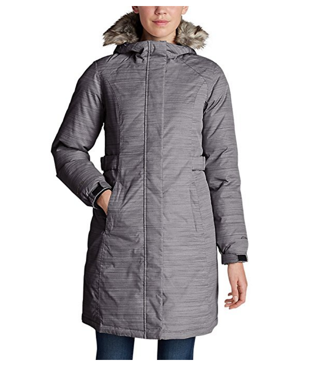 3af0cccdd5615 Eddie Bauer Women s Superior Down Stadium Parka. Coat  Here.  screen-shot-2017-01-10-at-3-07-