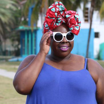 Travel Diary: Cuba