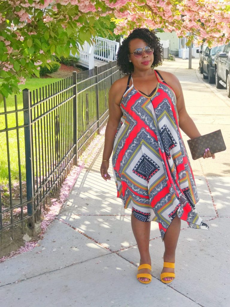 Looking for Cheap Plus Size Summer Dresses? Read This ...